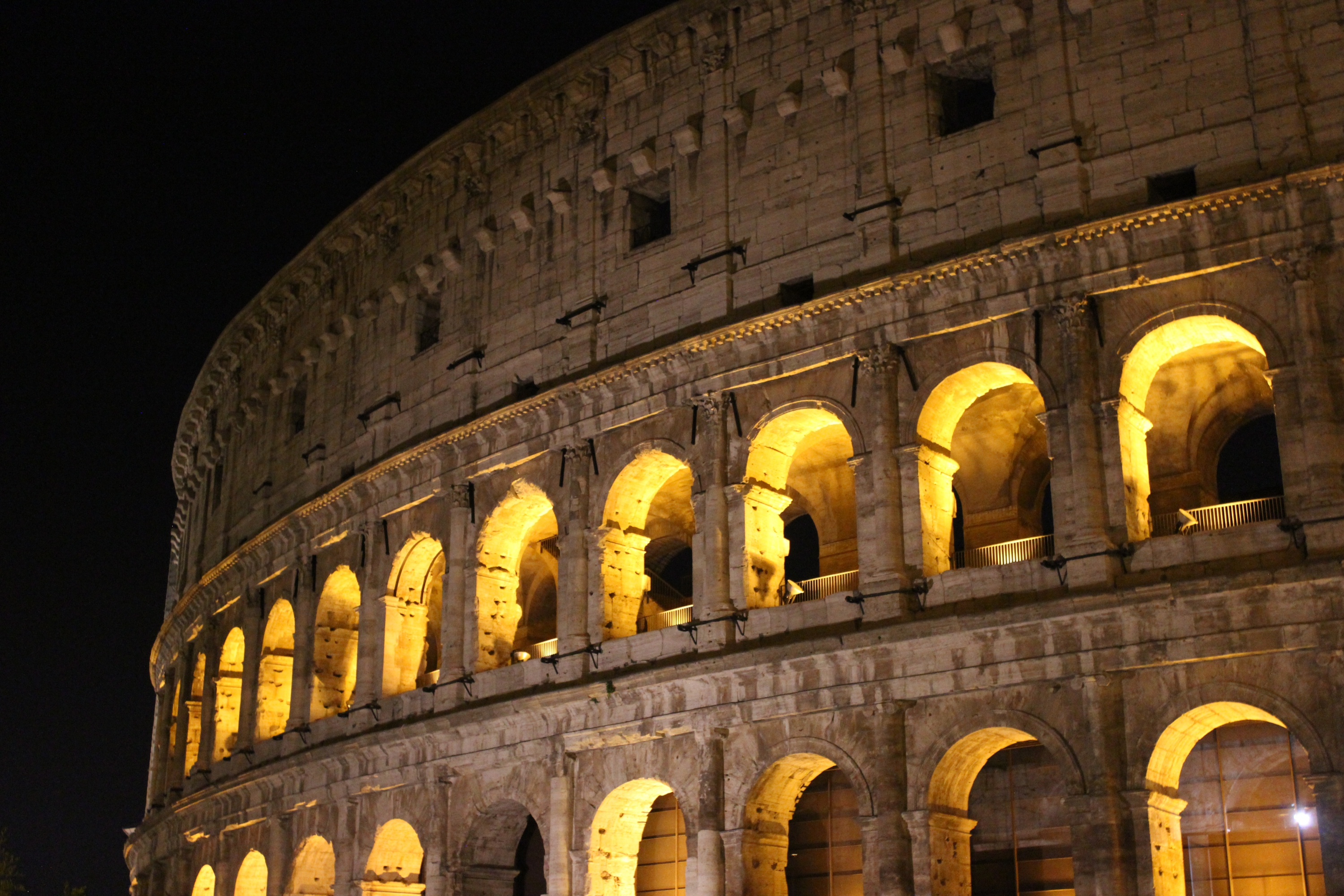 Colosseum - Bread And Circuses